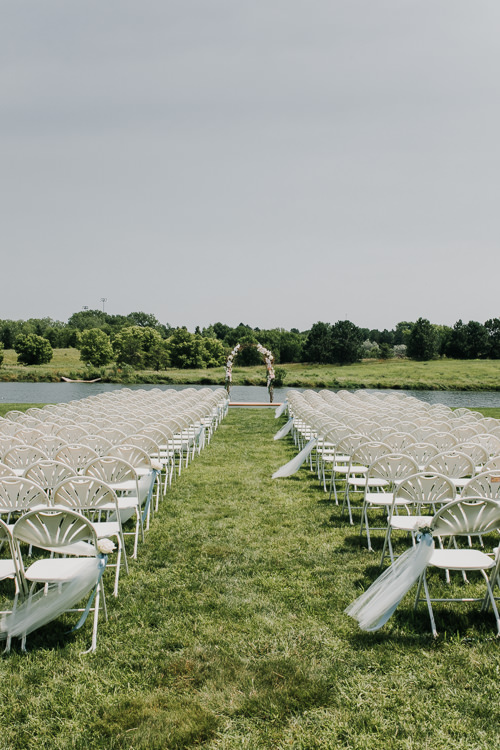 Carlie & Brandt - Married - Nathaniel Jensen Photography - Omaha Nebraska Wedding Photographer-57.jpg
