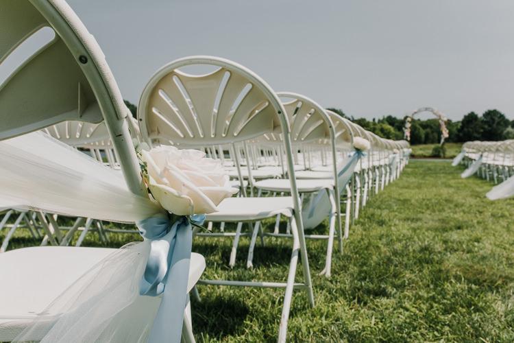 Carlie & Brandt - Married - Nathaniel Jensen Photography - Omaha Nebraska Wedding Photographer-58.jpg