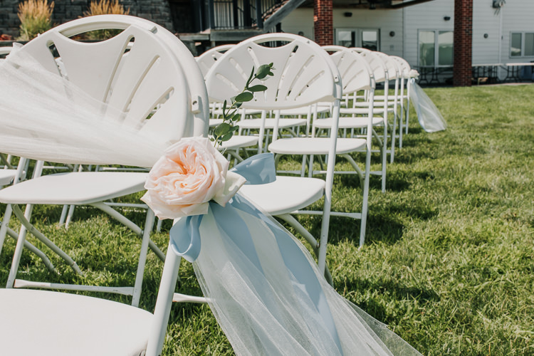 Carlie & Brandt - Married - Nathaniel Jensen Photography - Omaha Nebraska Wedding Photographer-59.jpg