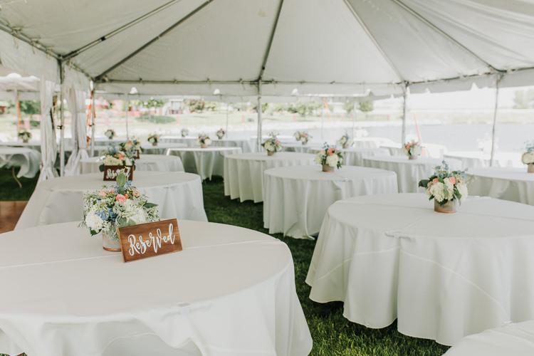 Carlie & Brandt - Married - Nathaniel Jensen Photography - Omaha Nebraska Wedding Photographer-60.jpg