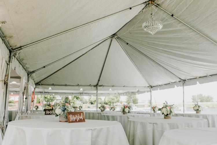 Carlie & Brandt - Married - Nathaniel Jensen Photography - Omaha Nebraska Wedding Photographer-61.jpg