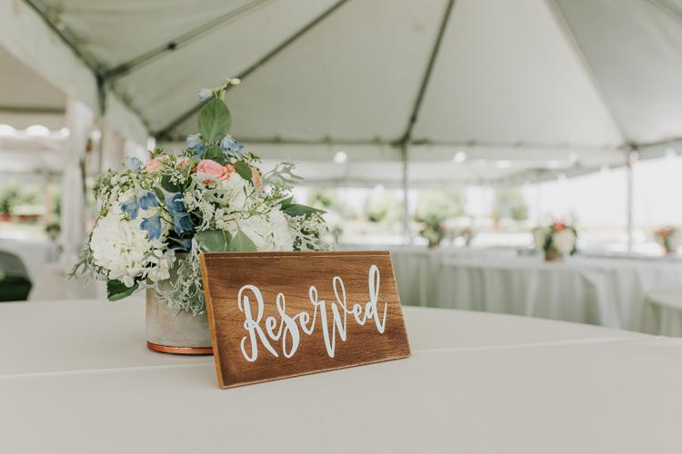Carlie & Brandt - Married - Nathaniel Jensen Photography - Omaha Nebraska Wedding Photographer-62.jpg