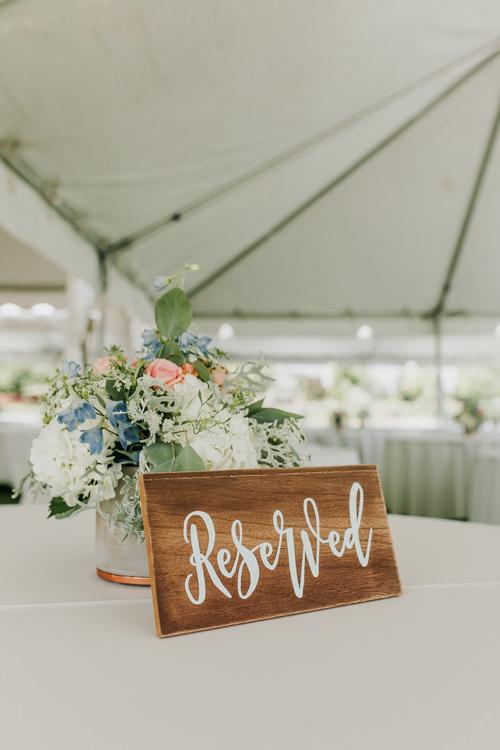 Carlie & Brandt - Married - Nathaniel Jensen Photography - Omaha Nebraska Wedding Photographer-63.jpg