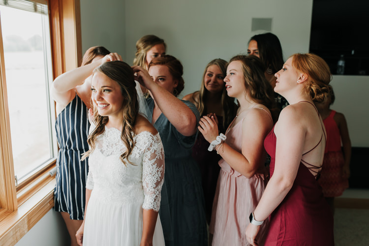 Carlie & Brandt - Married - Nathaniel Jensen Photography - Omaha Nebraska Wedding Photographer-64.jpg