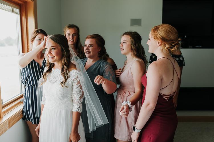 Carlie & Brandt - Married - Nathaniel Jensen Photography - Omaha Nebraska Wedding Photographer-65.jpg
