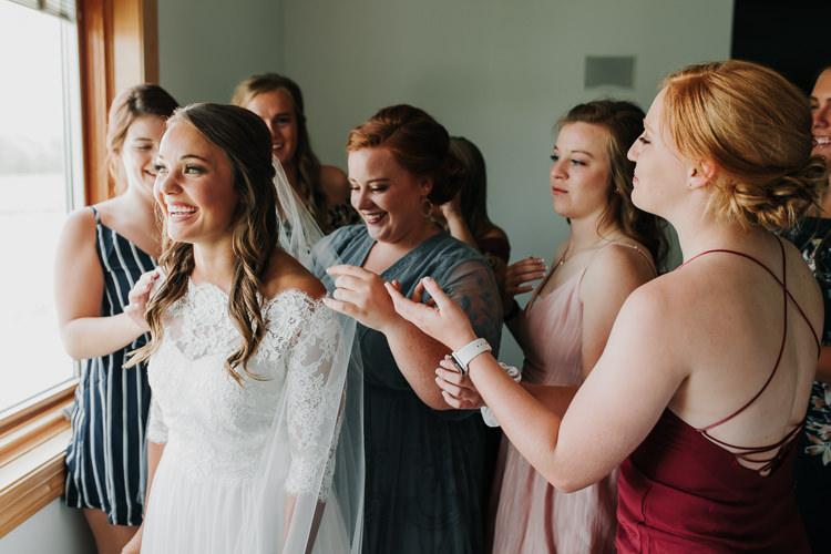 Carlie & Brandt - Married - Nathaniel Jensen Photography - Omaha Nebraska Wedding Photographer-66.jpg