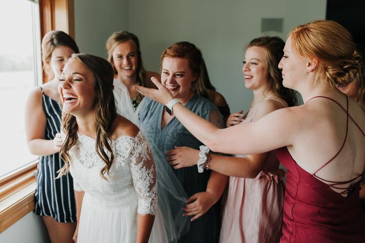 Carlie & Brandt - Married - Nathaniel Jensen Photography - Omaha Nebraska Wedding Photographer-67.jpg