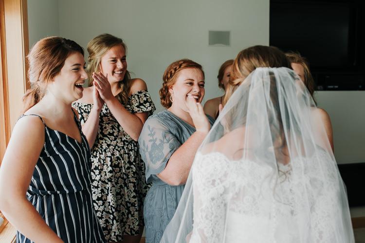 Carlie & Brandt - Married - Nathaniel Jensen Photography - Omaha Nebraska Wedding Photographer-68.jpg