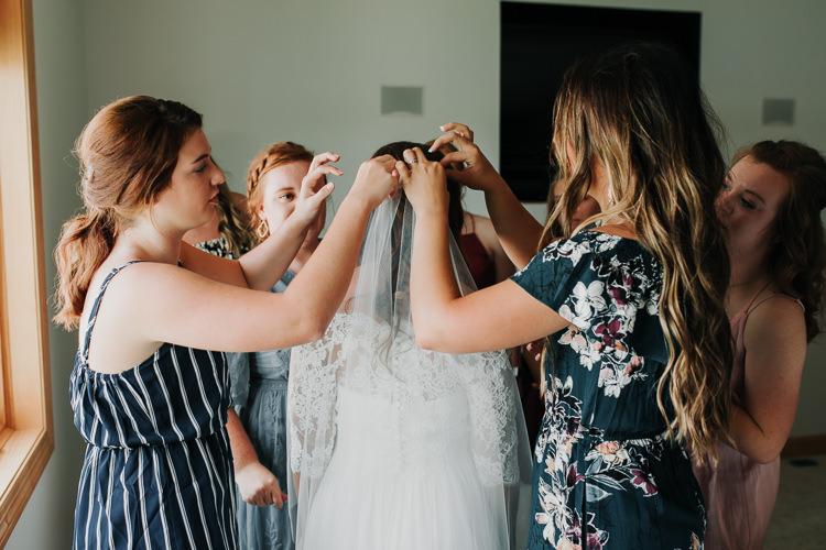 Carlie & Brandt - Married - Nathaniel Jensen Photography - Omaha Nebraska Wedding Photographer-69.jpg