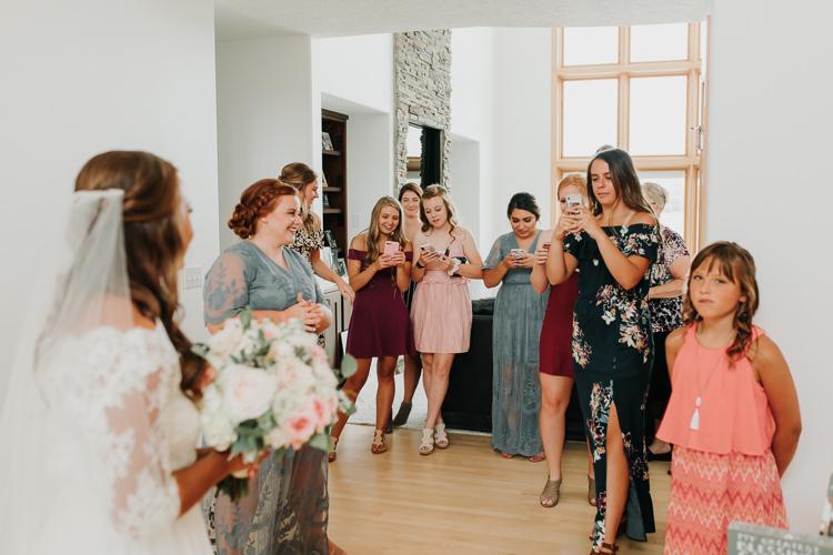 Carlie & Brandt - Married - Nathaniel Jensen Photography - Omaha Nebraska Wedding Photographer-70.jpg