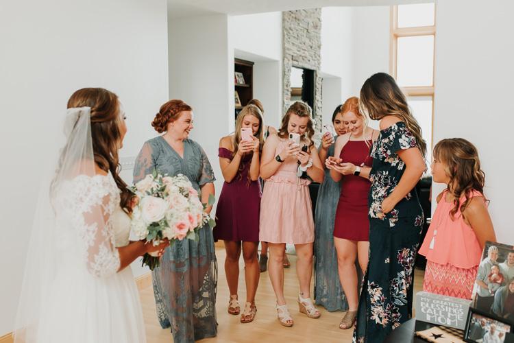 Carlie & Brandt - Married - Nathaniel Jensen Photography - Omaha Nebraska Wedding Photographer-71.jpg