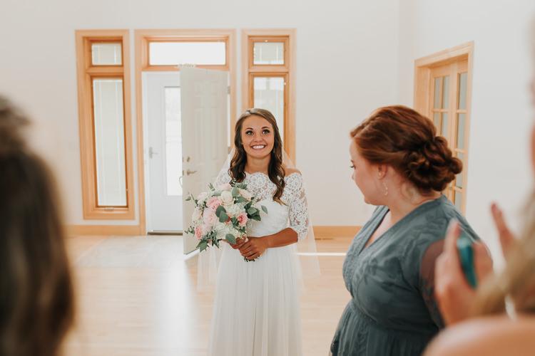 Carlie & Brandt - Married - Nathaniel Jensen Photography - Omaha Nebraska Wedding Photographer-72.jpg