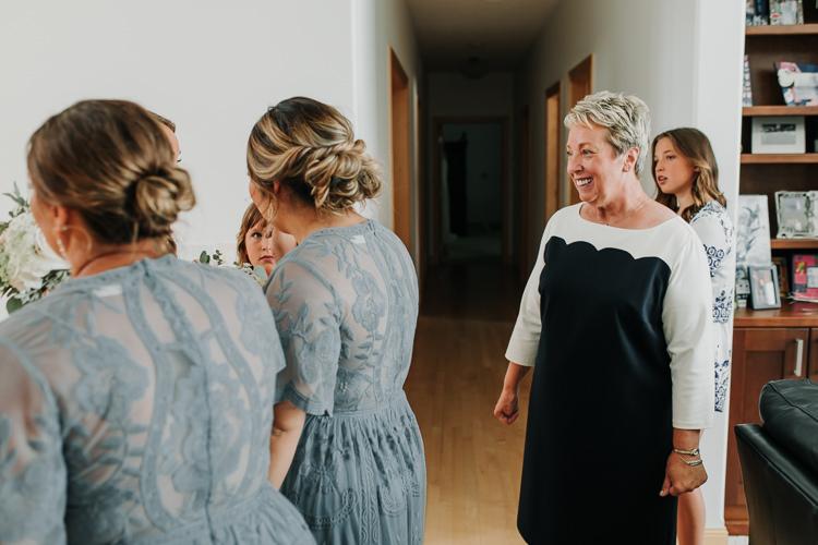 Carlie & Brandt - Married - Nathaniel Jensen Photography - Omaha Nebraska Wedding Photographer-73.jpg