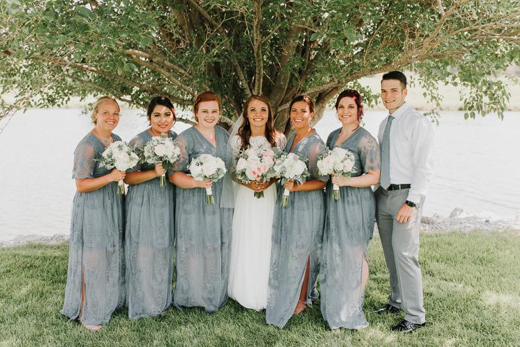Carlie & Brandt - Married - Nathaniel Jensen Photography - Omaha Nebraska Wedding Photographer-74.jpg