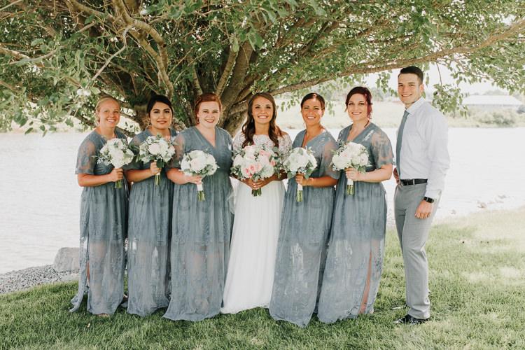 Carlie & Brandt - Married - Nathaniel Jensen Photography - Omaha Nebraska Wedding Photographer-75.jpg