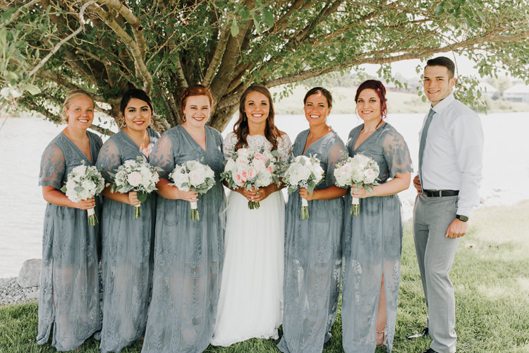 Carlie & Brandt - Married - Nathaniel Jensen Photography - Omaha Nebraska Wedding Photographer-76.jpg