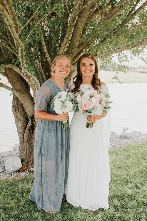 Carlie & Brandt - Married - Nathaniel Jensen Photography - Omaha Nebraska Wedding Photographer-79.jpg