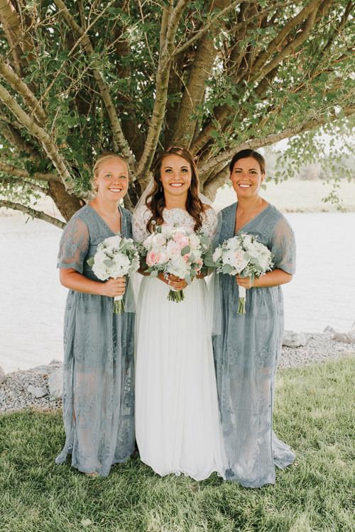 Carlie & Brandt - Married - Nathaniel Jensen Photography - Omaha Nebraska Wedding Photographer-81.jpg