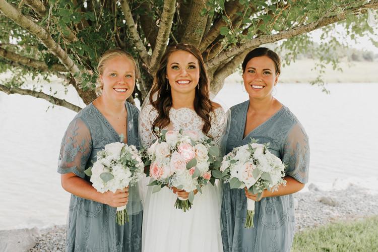 Carlie & Brandt - Married - Nathaniel Jensen Photography - Omaha Nebraska Wedding Photographer-82.jpg