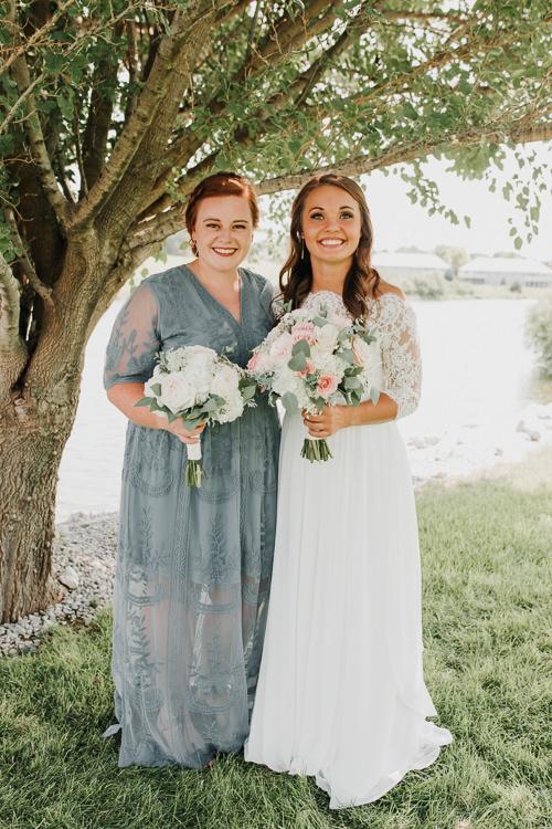 Carlie & Brandt - Married - Nathaniel Jensen Photography - Omaha Nebraska Wedding Photographer-83.jpg