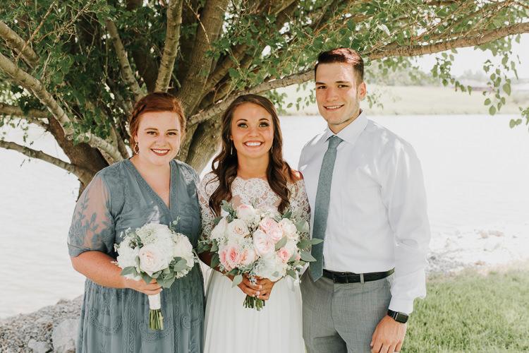 Carlie & Brandt - Married - Nathaniel Jensen Photography - Omaha Nebraska Wedding Photographer-85.jpg