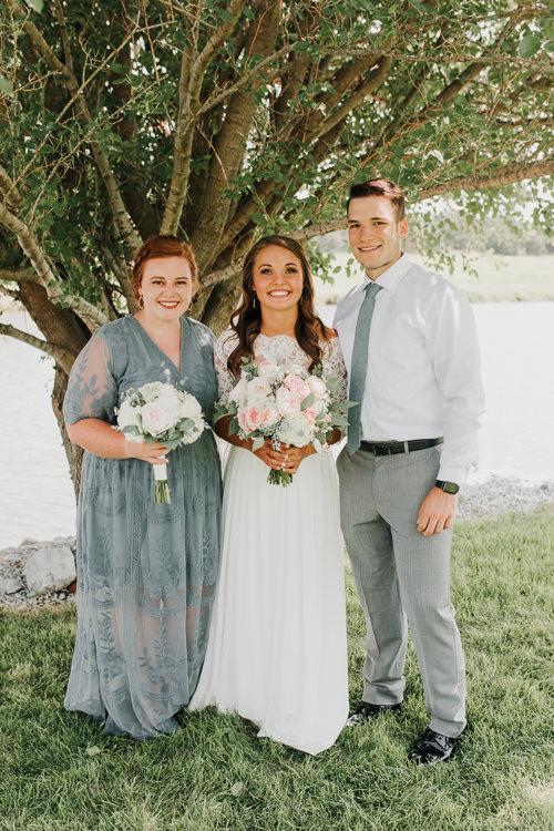 Carlie & Brandt - Married - Nathaniel Jensen Photography - Omaha Nebraska Wedding Photographer-86.jpg