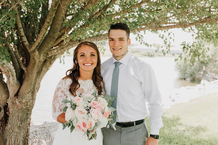Carlie & Brandt - Married - Nathaniel Jensen Photography - Omaha Nebraska Wedding Photographer-88.jpg