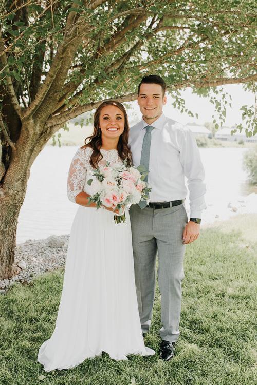 Carlie & Brandt - Married - Nathaniel Jensen Photography - Omaha Nebraska Wedding Photographer-87.jpg