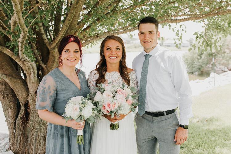 Carlie & Brandt - Married - Nathaniel Jensen Photography - Omaha Nebraska Wedding Photographer-89.jpg