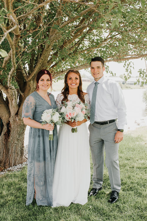 Carlie & Brandt - Married - Nathaniel Jensen Photography - Omaha Nebraska Wedding Photographer-90.jpg
