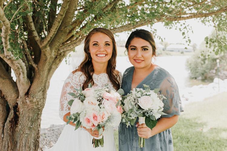 Carlie & Brandt - Married - Nathaniel Jensen Photography - Omaha Nebraska Wedding Photographer-94.jpg