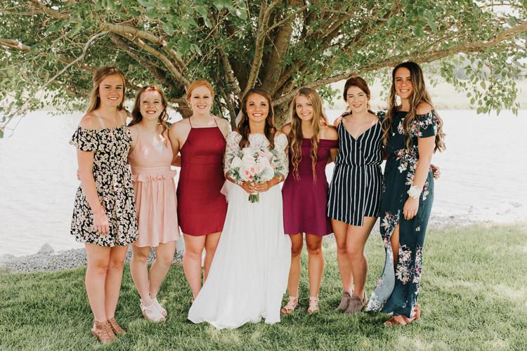 Carlie & Brandt - Married - Nathaniel Jensen Photography - Omaha Nebraska Wedding Photographer-95.jpg