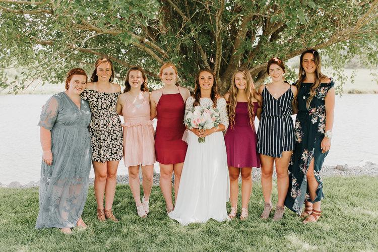Carlie & Brandt - Married - Nathaniel Jensen Photography - Omaha Nebraska Wedding Photographer-96.jpg