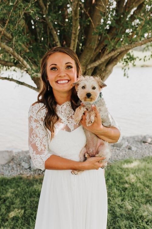 Carlie & Brandt - Married - Nathaniel Jensen Photography - Omaha Nebraska Wedding Photographer-97.jpg