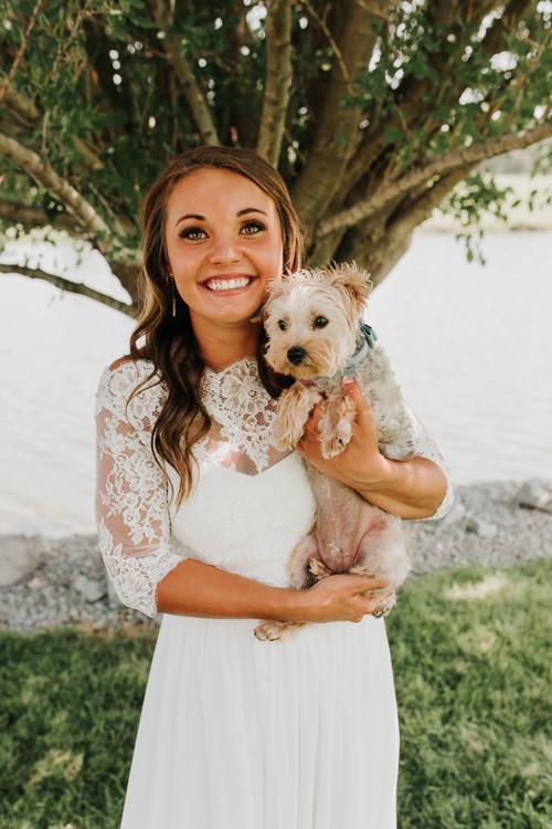 Carlie & Brandt - Married - Nathaniel Jensen Photography - Omaha Nebraska Wedding Photographer-98.jpg