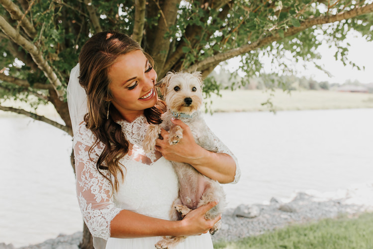 Carlie & Brandt - Married - Nathaniel Jensen Photography - Omaha Nebraska Wedding Photographer-99.jpg