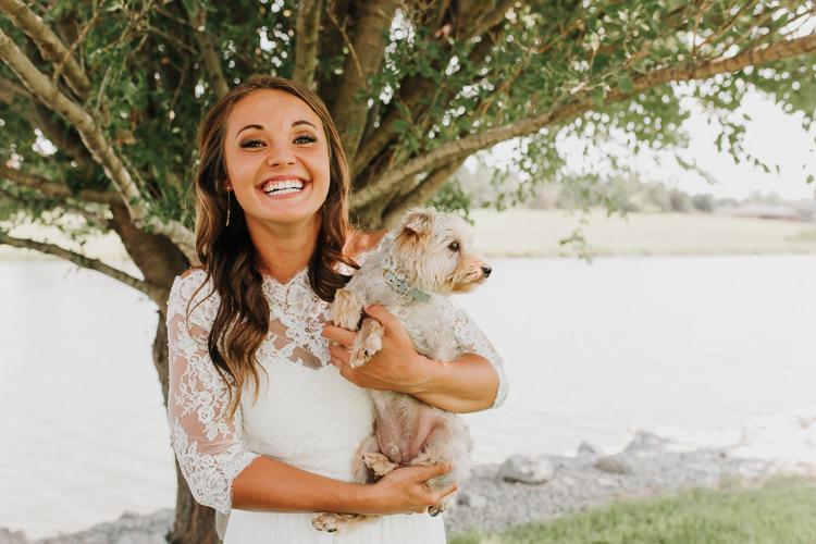 Carlie & Brandt - Married - Nathaniel Jensen Photography - Omaha Nebraska Wedding Photographer-100.jpg