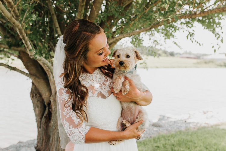 Carlie & Brandt - Married - Nathaniel Jensen Photography - Omaha Nebraska Wedding Photographer-101.jpg