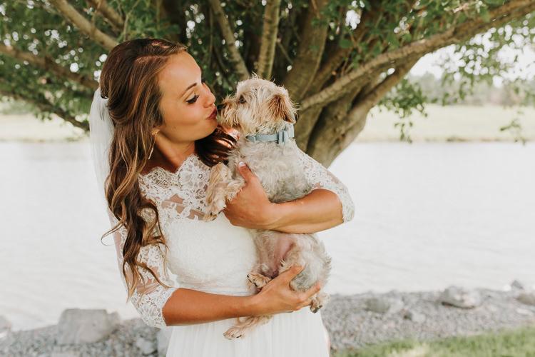 Carlie & Brandt - Married - Nathaniel Jensen Photography - Omaha Nebraska Wedding Photographer-102.jpg