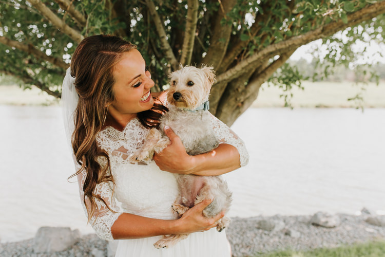 Carlie & Brandt - Married - Nathaniel Jensen Photography - Omaha Nebraska Wedding Photographer-103.jpg