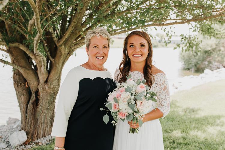 Carlie & Brandt - Married - Nathaniel Jensen Photography - Omaha Nebraska Wedding Photographer-106.jpg