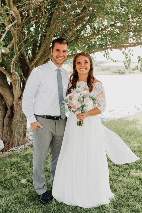 Carlie & Brandt - Married - Nathaniel Jensen Photography - Omaha Nebraska Wedding Photographer-107.jpg
