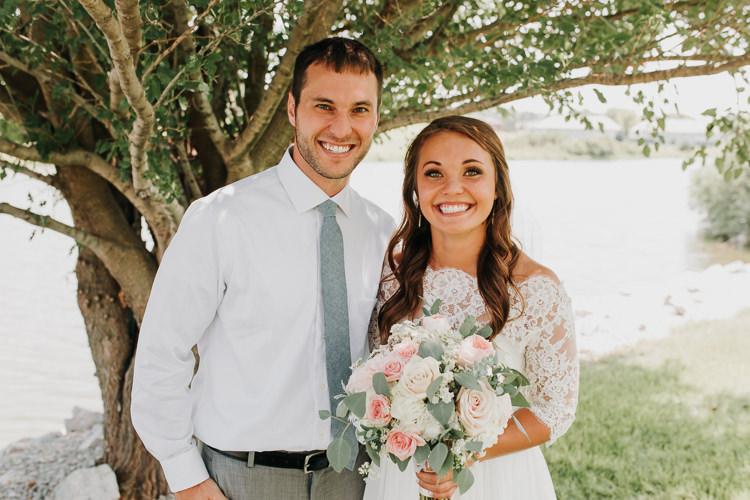Carlie & Brandt - Married - Nathaniel Jensen Photography - Omaha Nebraska Wedding Photographer-108.jpg