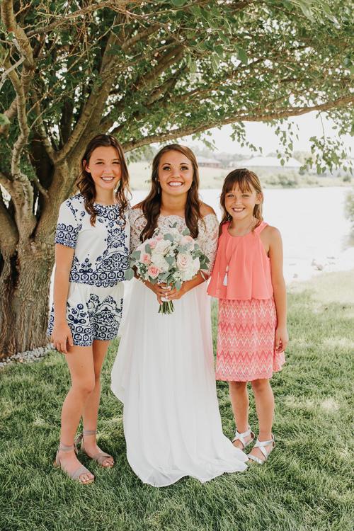 Carlie & Brandt - Married - Nathaniel Jensen Photography - Omaha Nebraska Wedding Photographer-109.jpg