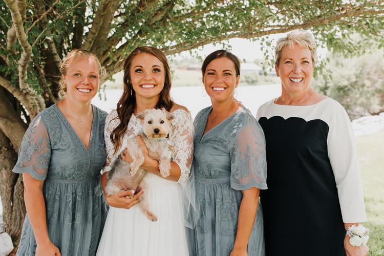 Carlie & Brandt - Married - Nathaniel Jensen Photography - Omaha Nebraska Wedding Photographer-112.jpg