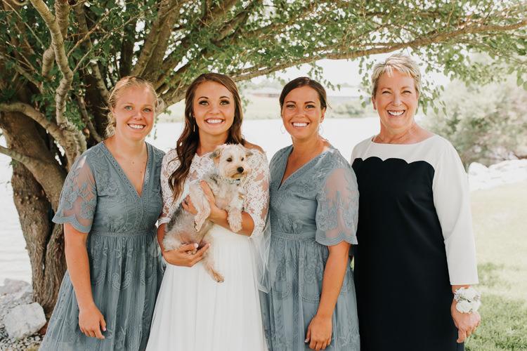 Carlie & Brandt - Married - Nathaniel Jensen Photography - Omaha Nebraska Wedding Photographer-111.jpg
