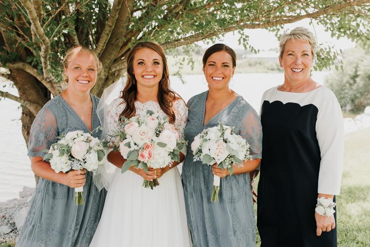 Carlie & Brandt - Married - Nathaniel Jensen Photography - Omaha Nebraska Wedding Photographer-113.jpg