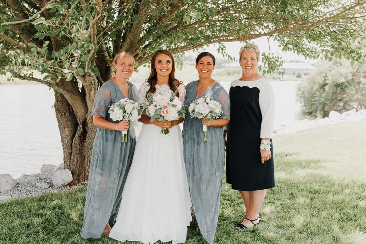 Carlie & Brandt - Married - Nathaniel Jensen Photography - Omaha Nebraska Wedding Photographer-114.jpg