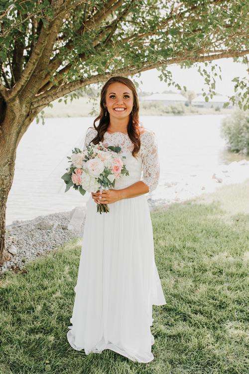 Carlie & Brandt - Married - Nathaniel Jensen Photography - Omaha Nebraska Wedding Photographer-115.jpg