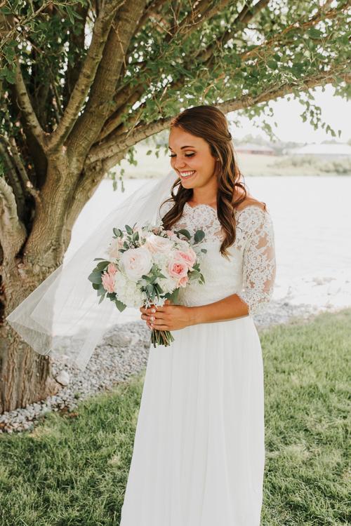 Carlie & Brandt - Married - Nathaniel Jensen Photography - Omaha Nebraska Wedding Photographer-116.jpg